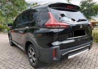 Mitsubishi Xpander Cross 2019 AT Premium (IMG-20210628-WA0043.jpg)