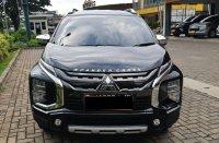 Mitsubishi Xpander Cross 2019 AT Premium