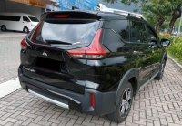 Mitsubishi Xpander Cross 2019 AT Premium (IMG-20210628-WA0045.jpg)