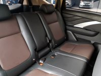 Mitsubishi Xpander Cross 2019 AT Premium (IMG-20210628-WA0041.jpg)