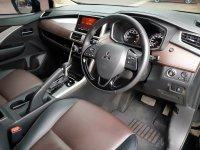Mitsubishi Xpander Cross 2019 AT (IMG-20210628-WA0042.jpg)