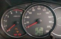 Pajero Sport: Mitsubishi Pajero Dakar VGT 2014 T Diesel (IMG_20210705_151323.jpg)