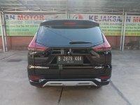 Mitsubishi Xpander Sport 1.5 cc Automatic Th' 2018 (2.jpg)