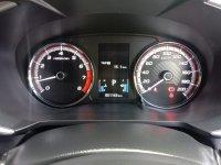 Mitsubishi Xpander Sport 1.5 cc Automatic Th' 2018 (15.jpg)