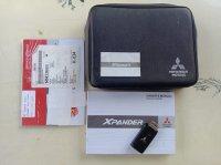 Mitsubishi Xpander Sport 1.5 cc Automatic Th' 2018 (16.jpg)