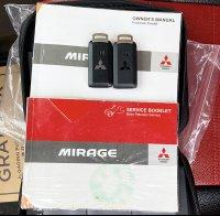 MITSUBISHI MIRAGE EXCEED 2015 AUTOMATIC (AA049DA6-BFF2-4096-BA63-93DB73716B32.jpeg)