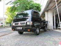 Mitsubishi L300 Pick Up Diesel MT Manual 2009
