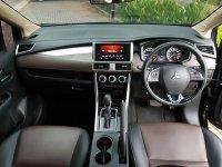 Mitsubishi Xpander Cross AT 2019 Premium (IMG-20210628-WA0039.jpg)