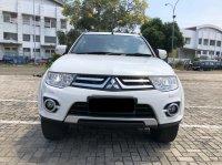 Mitsubishi: MITSUBHISI PAJERO DAKKAR AT PUTIH 2014 (WhatsApp Image 2021-08-11 at 12.51.08 (2).jpeg)