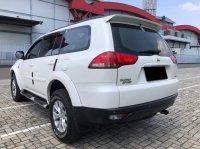 Mitsubishi: MITSUBHISI PAJERO DAKKAR AT PUTIH 2014 (WhatsApp Image 2021-08-11 at 12.51.08 (1).jpeg)
