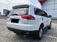 Mitsubishi: MITSUBHISI PAJERO DAKKAR AT PUTIH 2014 (WhatsApp Image 2021-08-11 at 12.51.09.jpeg)