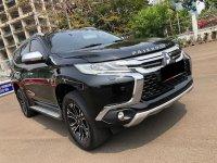Mitsubishi Pajero Sport: PAJERO ROCKFORD AT HITAM 2018 (WhatsApp Image 2021-09-04 at 11.01.33.jpeg)
