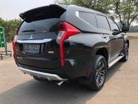 Mitsubishi Pajero Sport: PAJERO ROCKFORD AT HITAM 2018 (WhatsApp Image 2021-09-04 at 11.01.34 (1).jpeg)