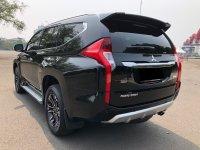 Mitsubishi Pajero Sport: PAJERO ROCKFORD AT HITAM 2018 (WhatsApp Image 2021-09-04 at 11.01.34.jpeg)