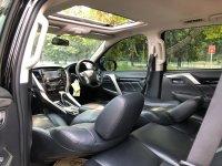 Mitsubishi Pajero Sport: PAJERO ROCKFORD AT HITAM 2018 (WhatsApp Image 2021-09-04 at 11.01.36.jpeg)