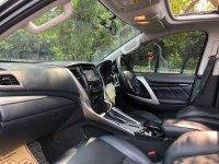 Mitsubishi Pajero Sport: PAJERO ROCKFORD AT HITAM 2018 (WhatsApp Image 2021-09-04 at 11.01.37.jpeg)