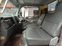 Colt FE: Mitsubishi Colt Diesel Canter FE 73 Ban Dobel 2013 (9.jpg)