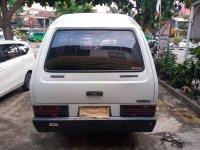 Mitsubishi: Starwagon L300 manual 2002 siap gasss (IMG-20210915-WA0161.jpg)