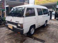Mitsubishi: Starwagon L300 manual 2002 siap gasss (IMG-20210915-WA0166.jpg)