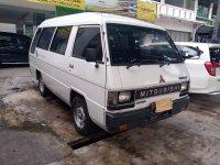Mitsubishi: Starwagon L300 manual 2002 siap gasss (IMG-20210915-WA0159.jpg)