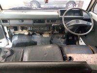 Mitsubishi: Starwagon L300 manual 2002 siap gasss (IMG-20210915-WA0158.jpg)