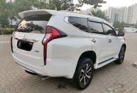 Mitsubishi Pajero Sport Dakar 2019 DP Minim (IMG_20210920_170153.jpg)