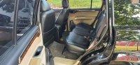 Mitsubishi: BU Pajero Exceed 2011 Super Istimewa 205jt (1.jpg)
