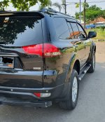 Mitsubishi: BU Pajero Exceed 2011 Super Istimewa 205jt (3.jpg)