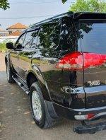 Mitsubishi: BU Pajero Exceed 2011 Super Istimewa 205jt (4.jpg)