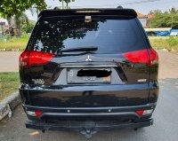 Mitsubishi: BU Pajero Exceed 2011 Super Istimewa 205jt (8.jpg)