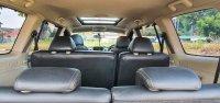 Mitsubishi: BU Pajero Exceed 2011 Super Istimewa 205jt (9.jpg)