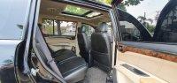 Mitsubishi: BU Pajero Exceed 2011 Super Istimewa 205jt (10.jpg)