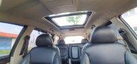 Mitsubishi: BU Pajero Exceed 2011 Super Istimewa 205jt (11.jpg)