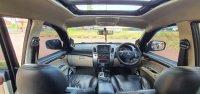 Mitsubishi: BU Pajero Exceed 2011 Super Istimewa 205jt (12.jpg)
