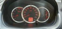 Mitsubishi: BU Pajero Exceed 2011 Super Istimewa 205jt (13.jpg)