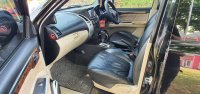 Mitsubishi: BU Pajero Exceed 2011 Super Istimewa 205jt (14.jpg)
