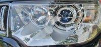 Mitsubishi: BU Pajero Exceed 2011 Super Istimewa 205jt (15.jpg)