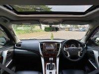 Mitsubishi Pajero Sport 2016 Sunroof Black (IMG-20210602-WA0033.jpg)