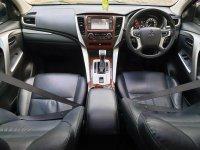 Mitsubishi Pajero Sport 2016 Sunroof Black (IMG-20210602-WA0034.jpg)