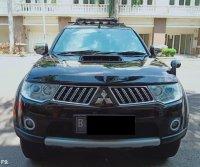 Mitsubishi Pajero Sport: Pajero Exceed 2010 Istimewa 192jt (WhatsApp Image 2021-10-13 at 4.27.30 PM.jpeg)
