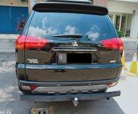 Mitsubishi Pajero Sport: Pajero Exceed 2010 Istimewa 192jt (WhatsApp Image 2021-10-13 at 4.27.31 PM (1).jpeg)