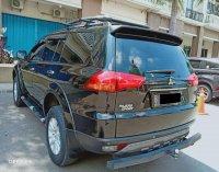 Mitsubishi Pajero Sport: Pajero Exceed 2010 Istimewa 192jt (WhatsApp Image 2021-10-13 at 4.27.31 PM.jpeg)