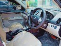 Mitsubishi Pajero Sport: Pajero Exceed 2010 Istimewa 192jt (WhatsApp Image 2021-10-13 at 4.27.32 PM (1).jpeg)