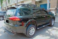 Mitsubishi Pajero Sport: Pajero Exceed 2010 Istimewa 192jt (WhatsApp Image 2021-10-13 at 4.27.32 PM (2).jpeg)