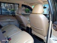 Mitsubishi Pajero Sport: Pajero Exceed 2010 Istimewa 192jt (WhatsApp Image 2021-10-13 at 4.27.33 PM.jpeg)