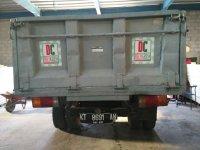 Colt FE: Truck Mitsubishi FE 349 (IMG_4349.JPG)