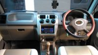 Jual Mitsubishi Kuda Grandia 2.0 tahun 2005 (kuda4.jpg)