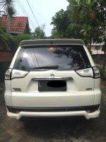 Mitsubishi: Pajero Sport Dakkar VGT 2014 (IMG_2269.JPG)