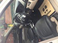 Mitsubishi: Pajero Sport Dakkar VGT 2014 (IMG_2274.JPG)
