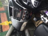 Mitsubishi: Pajero Sport Dakkar VGT 2014 (IMG_2279.JPG)